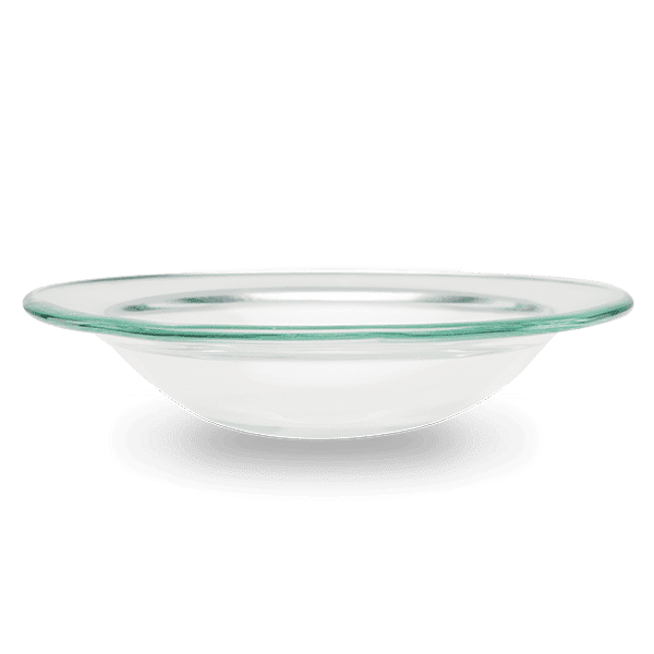 Silver Frost Shade - DISH ONLY