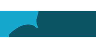 Akka toolkit logo