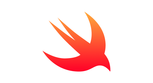 Native mobile apps built on Swift
