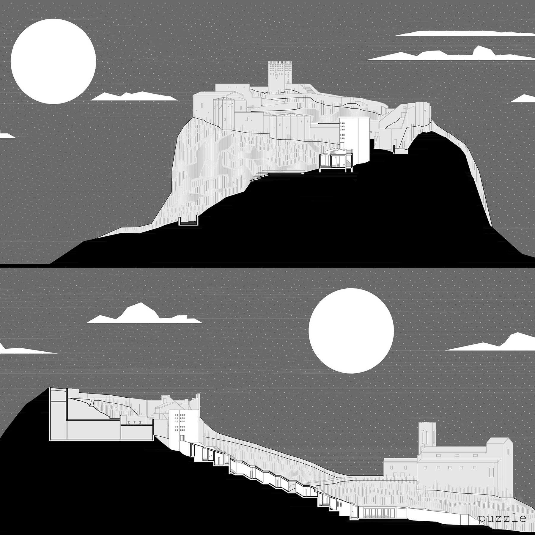 observatory-houses-6.jpg