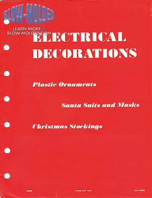 L.A. Goodman Christmas 1954 Catalog.pdf preview