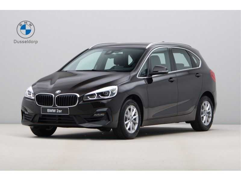 BMW 2 Serie Active Tourer 218i High Executive afbeelding 1