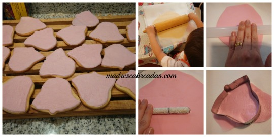 galletas-decoradas-comunion-caseras