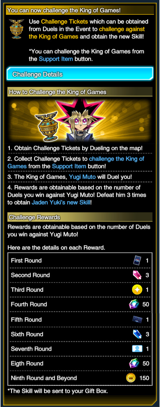 Duelist Chronicles GX: Welcome to Duel Academy | Duel Links Meta