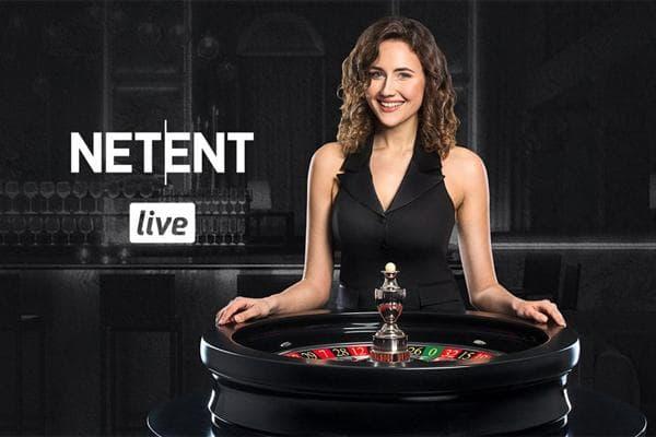 netent live roulette banner