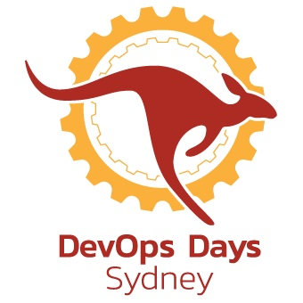 devopsdays Sydney