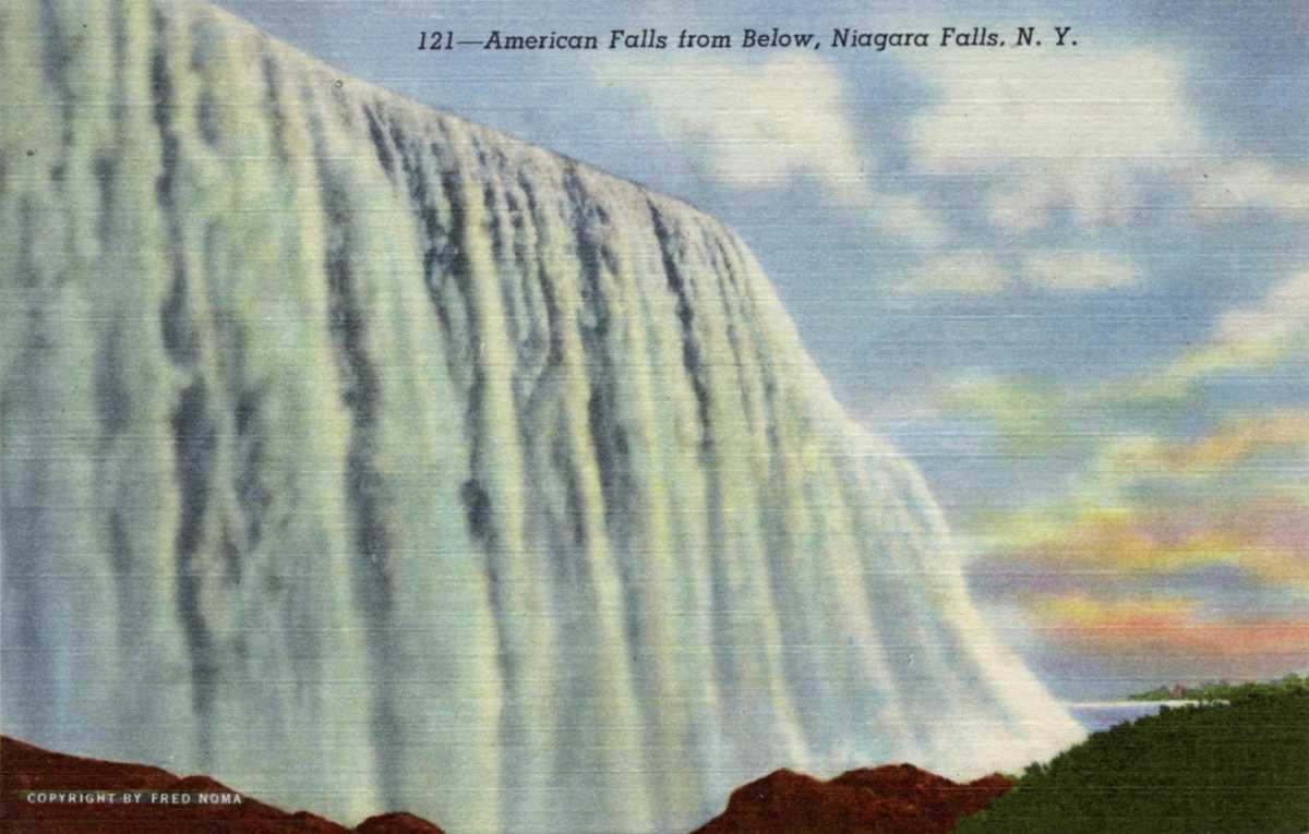 Joplin, Missouri Postcard