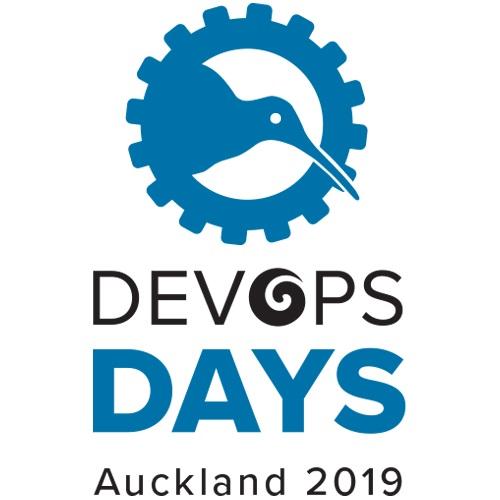 devopsdays Auckland
