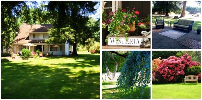 wisteria_acres