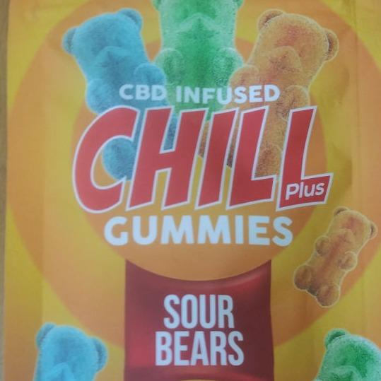 CBD Gummies in Davie, 33314