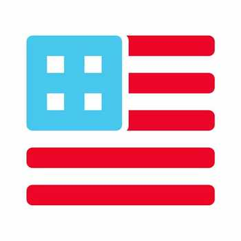 https://www.countable.us