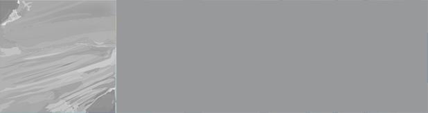 logo-tilson