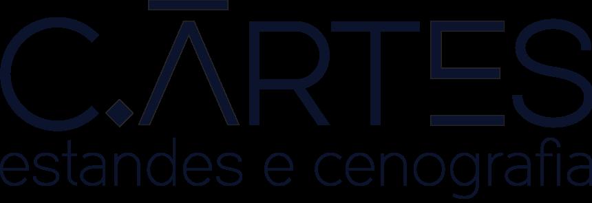 C.Artes