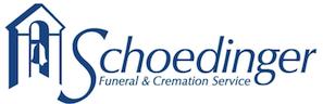 Schoedinger brand logo
