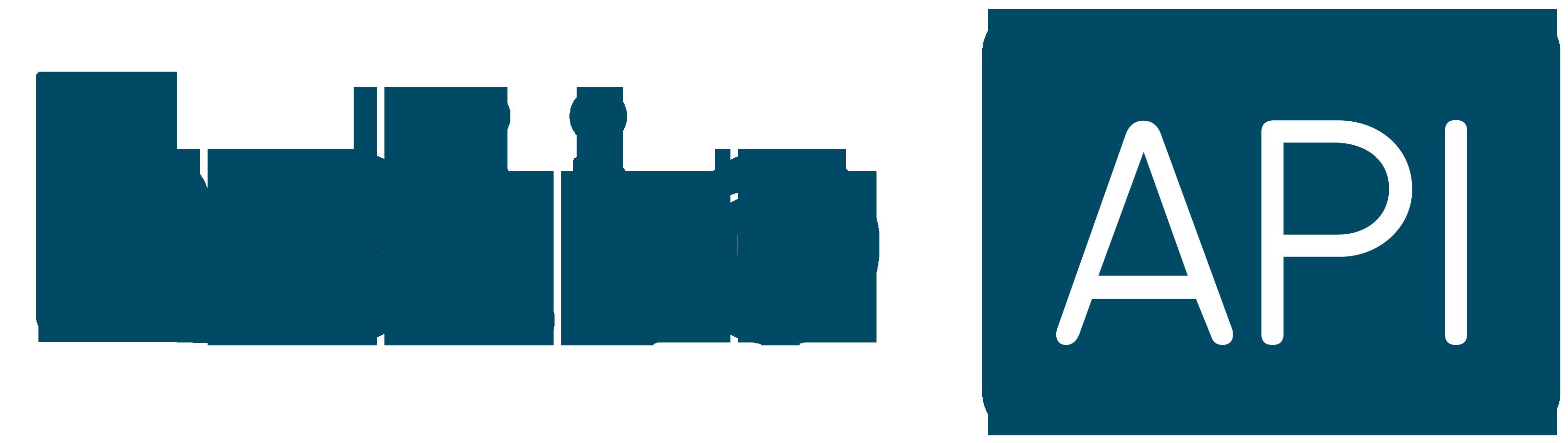 Hoiio