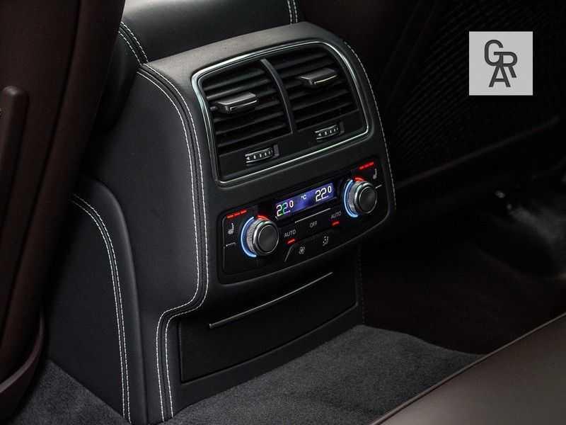 Audi RS6 Avant 4.0 TFSI RS6 PERFORMANCE | KERAMISCH | CARBON | EXCLUSIVE | MILLTEK afbeelding 19