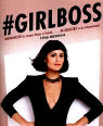 #Girlboss by Sophie Amoruso