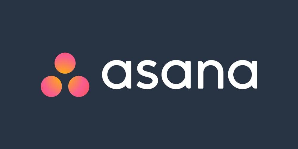 AsanaUP - Logo Image