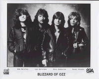 10 blizzard promo.200x200