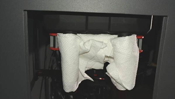 Paper Towels 2