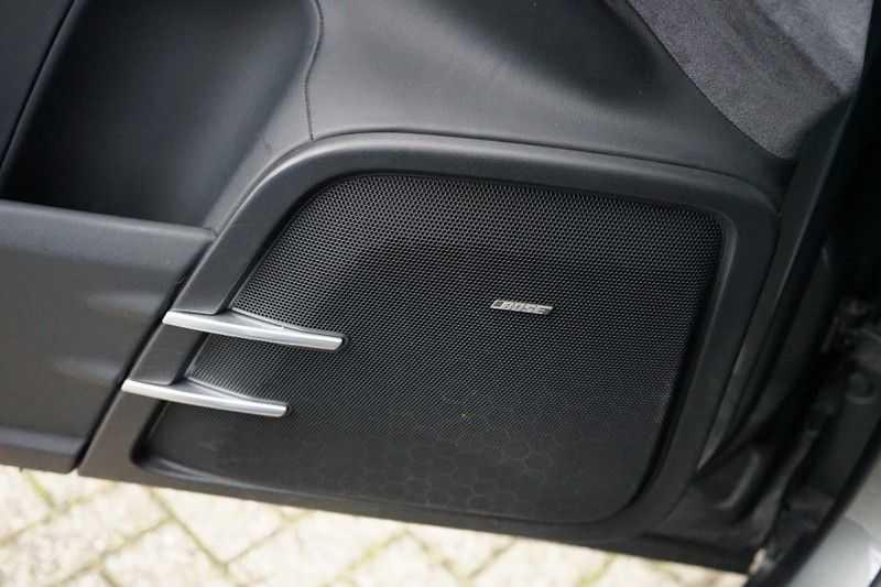 Porsche Cayenne 3.6 GTS Pano, Keramisch, Carbon interieur, Alcantara afbeelding 15
