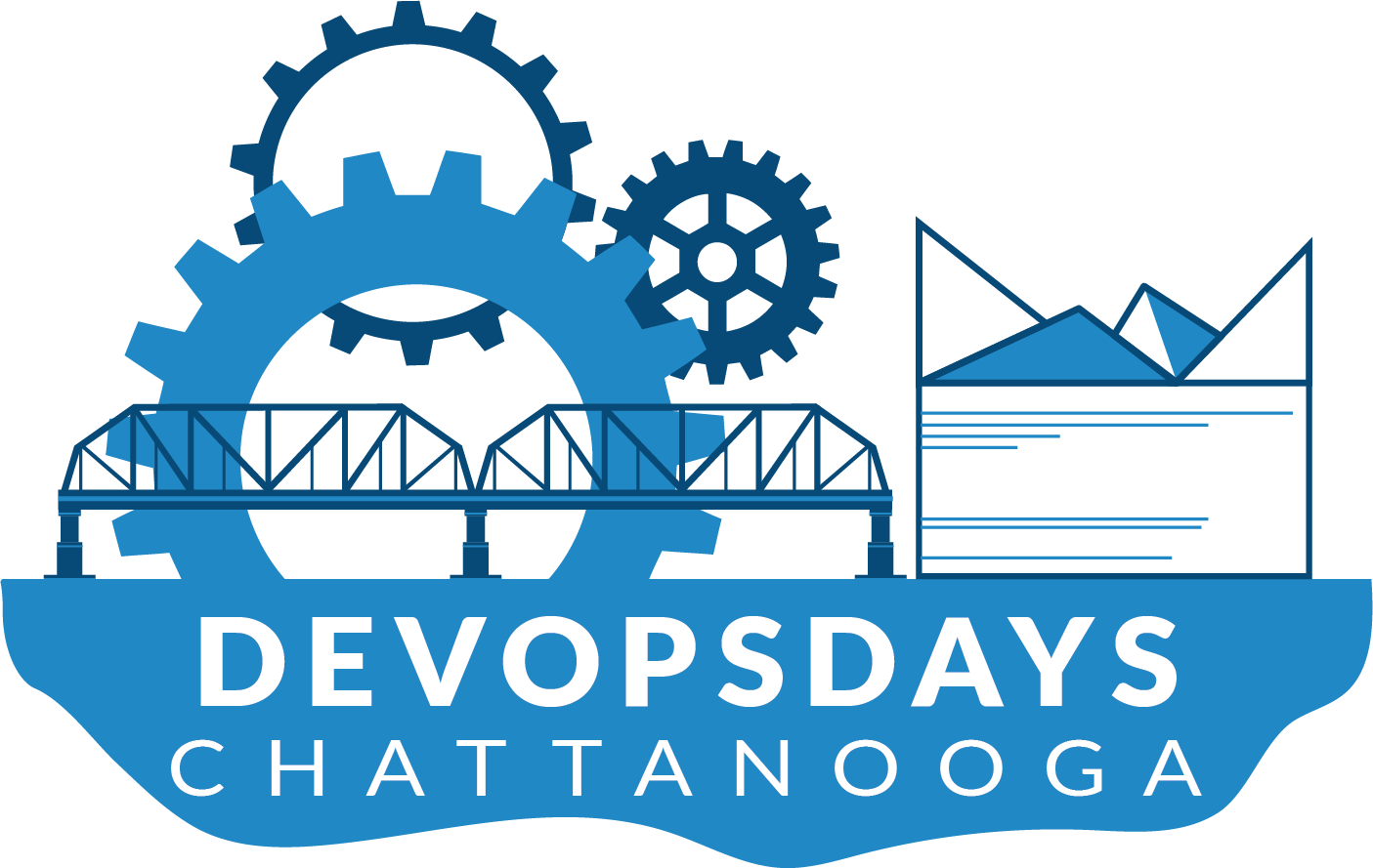devopsdays Chattanooga 2019