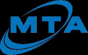 Matanuska Telephone Association