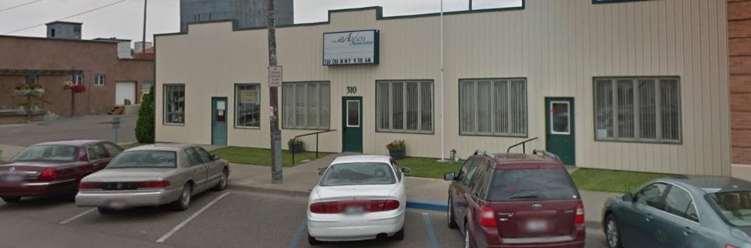 Picture of Senior Center