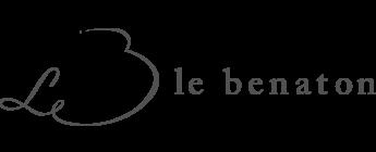 西宮・夙川のフレンチレストラン「ル・ベナトン」