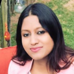 Latha Nagaraj
