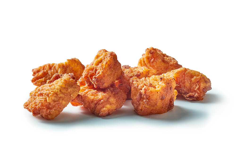Photo of Original Nuggets