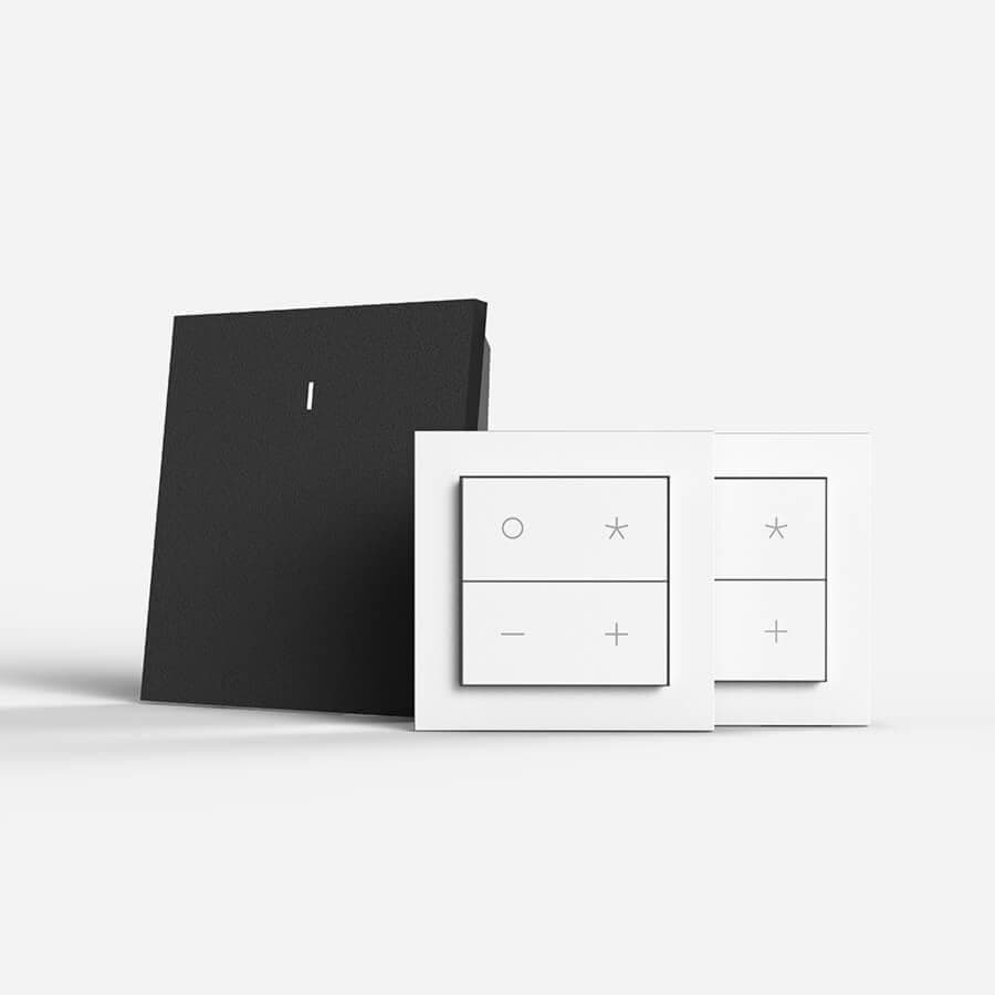 Nuimo Click Starter Kit