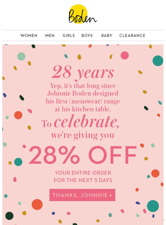 56-birthday-offers-example
