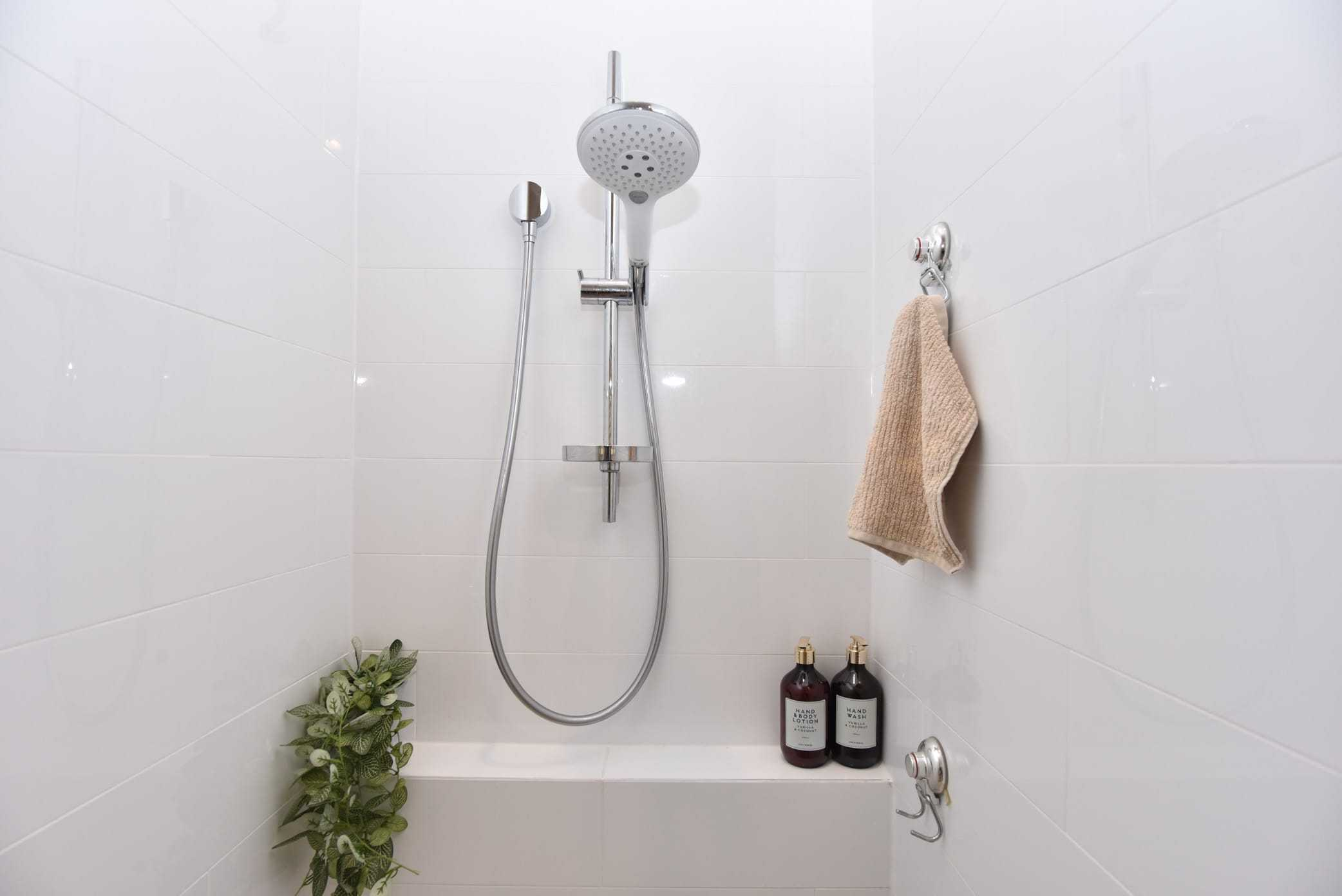Bathrooms-50.jpg#asset:2321