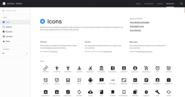 Screenshot_2020-02-11 Tools.png