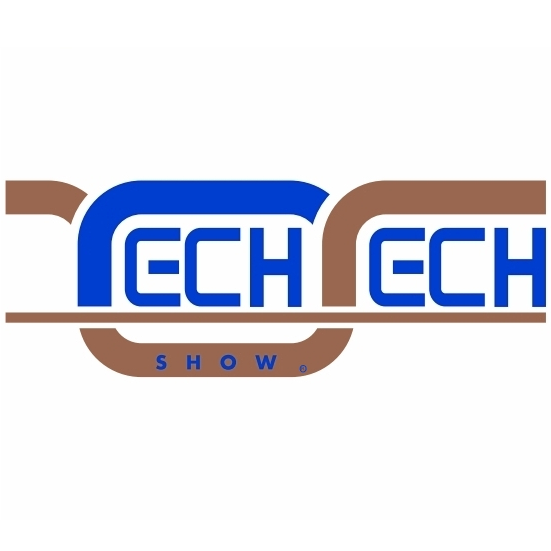 Tech Tech Show