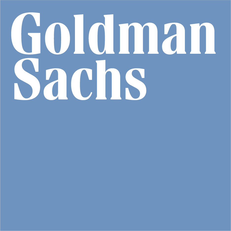 podcast cover of Exchanges at Goldman Sachs