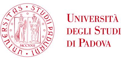 AOU Padova