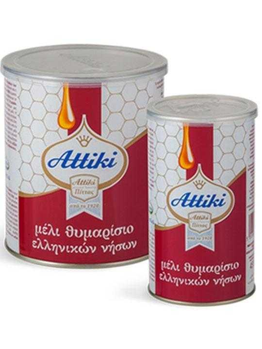 thyme-honey-1kg-attiki