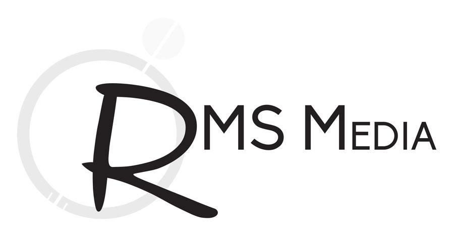 RMS Media