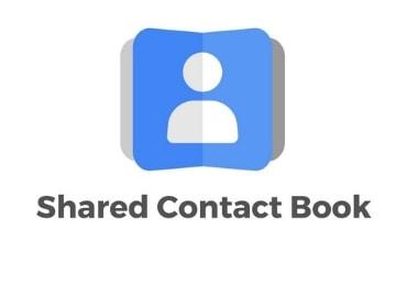 ContactBook