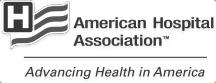 美国医院协会