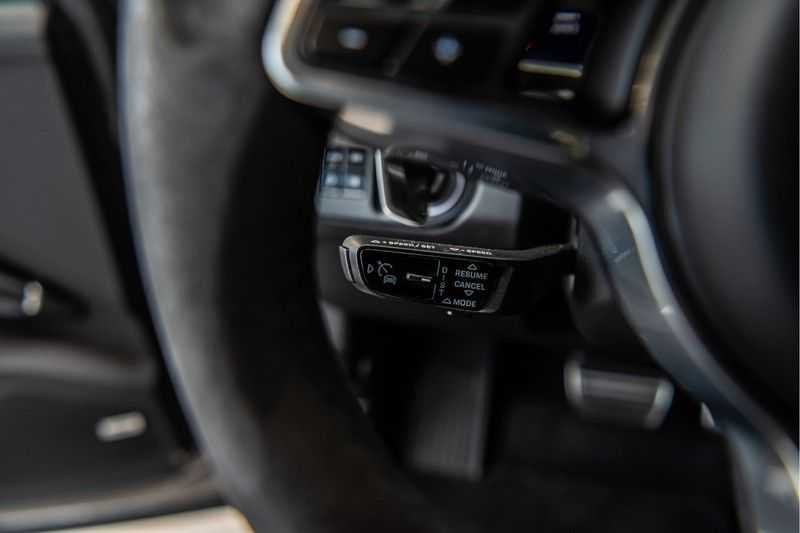 Porsche Cayenne 2.9 S | Sport design Pakket | NP 202.000,- | Panorama | BOSE | Head-Up Display | Innodrive | Trekhaak afbeelding 16