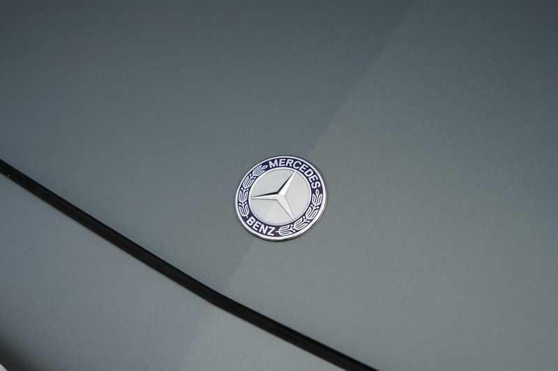 Mercedes-Benz C-Klasse Coupé 300 Prestige afbeelding 5