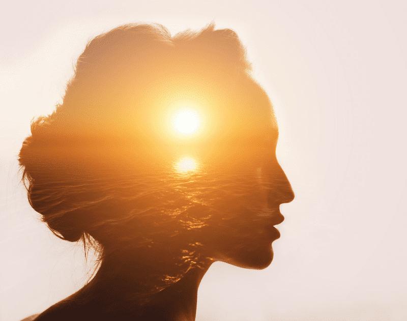 4 Popular Nootropics to Help You Work Smarter, Not Harder