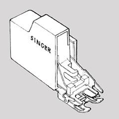 Simanco 507806