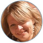 Inta Mieriņa, Dr. sc. soc., pētniece Latvijas Universitātes Filozofijas un socioloģijas institūtā