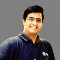 Shantanu Thanvi loves AcceleratorApp incubator software