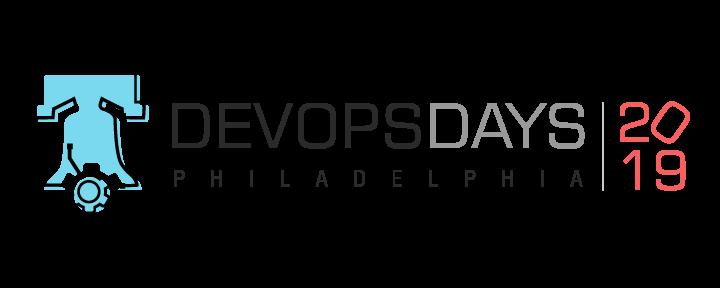 devopsdays Philadelphia 2019