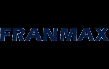 FRANMAX